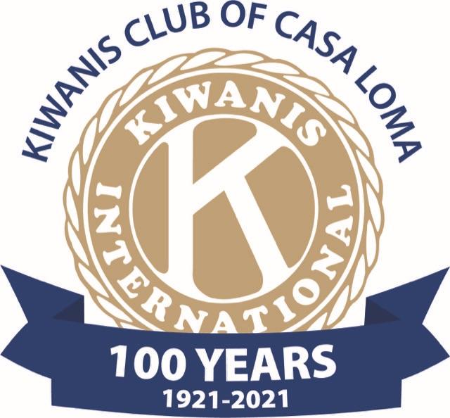 Kiwanis Casa Loma