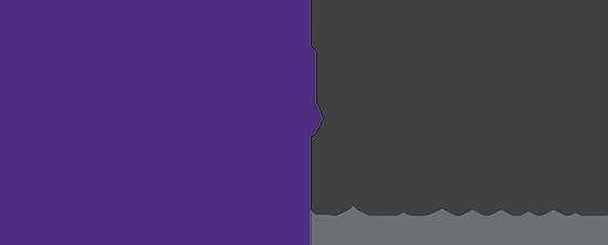 Toronto Kiwanis Festival Logo