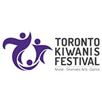 toronto-kiwanis-festival-logo-square