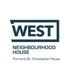 West Neighbourhood House